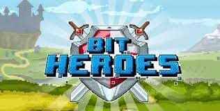 Bit Heroes-1