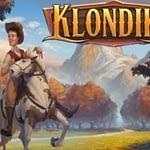Klondike Adventures APK