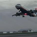 X-Plane Flight Simulator MOD APK