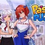 Passion Puzzle APK