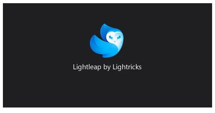 Lightleap by Lightricks