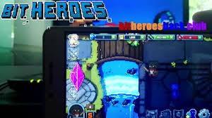 bit heroes-2