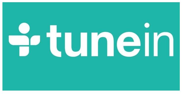 TuneIn Radio