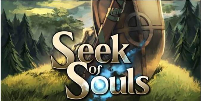 Seek of Souls