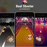 Beat Shooter
