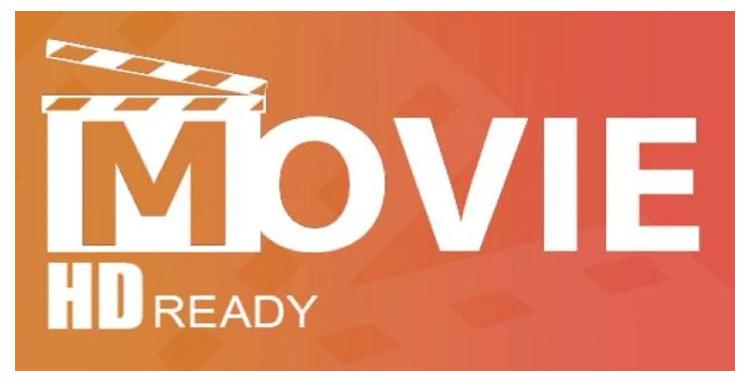 HD Movie Ready
