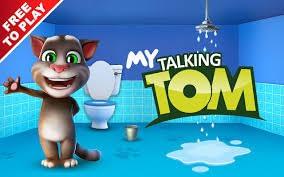 talking tom-3