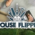 House Flipper Mod Apk