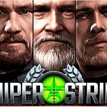 Sniper Strike