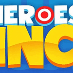 Heroes Inc! MOD APK