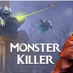 Monster Killer Pro