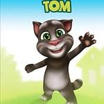 My Talking Tom Mod Apk