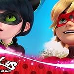 Miraculous Ladybug & Cat Noir MOD APK